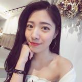 ivy_1577
