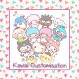 kawaii.customisation