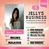 melody.jellys.distributor