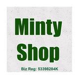 mintyshop9904