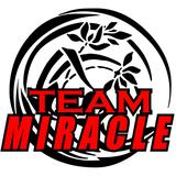 miracleworkz