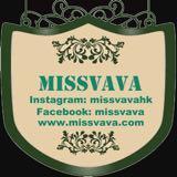 missvavahk