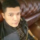 monangnaga2275