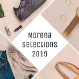 morenaselections