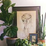 plantshop_ph