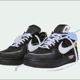sneaker2020
