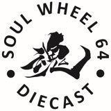 soulwheels64