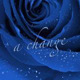 a.change