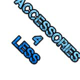 accessories4less
