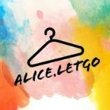 alice.letgo