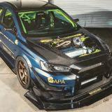 ap_automotive
