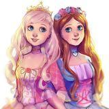 barbie_wardrobe