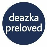 deazkapreloved