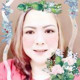 yifayuan