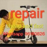 escooter_repair_services
