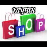 kayfah_shop