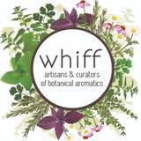 whiffaromas