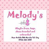 melodyfashionshop