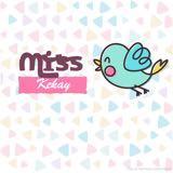misskekay