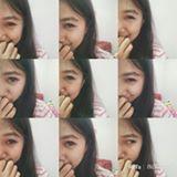 nikita_viona