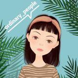 ordinary_people