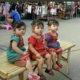 rasyi_com
