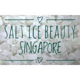 saltice_beauty.sg