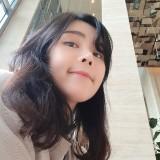 sarah_korea
