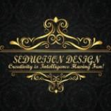 seduction_design