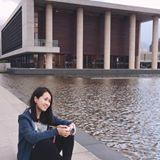 shan_jei