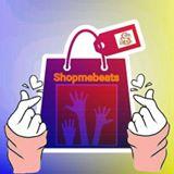 shopmebeats