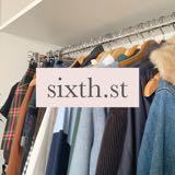 sixth.st