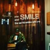 smile_1002