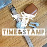timestampwatches