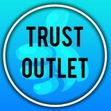 trustoutlet