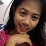 wiwinmayu