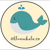 bluewhale.co