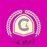 cl__shop