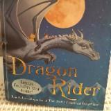 dragonridershop