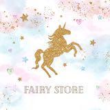 fairystore