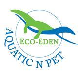 eco-eden.aquaticnpet