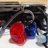 headphone_jp
