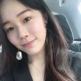 kaiyun_94