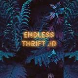 endlessthrift.id