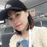 melody_851017