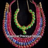 myanmar_precious_stones