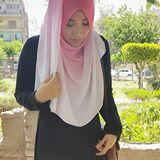 naslah85