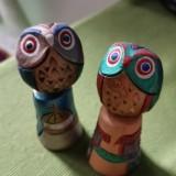 owl.free