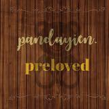 pandayien.preloved