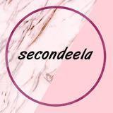secondeela